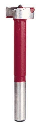 Freud FC-006 78-Inch by 38-Inch Shank Carbide Forstner Drill Bit Style 78-Inch by 38-Inch Shank Carbide Forstner Drill Bit Model FC-006