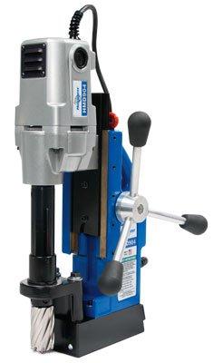 Hougen HMD904 MAG DRILL - FABRICATORS KIT FRACTIONAL - 115V 0904105