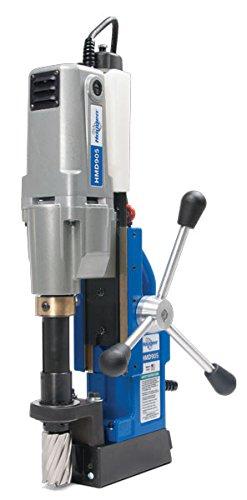 Hougen HMD905 MAG DRILL - SWIVEL FAB KIT FRACTIONAL - 115V 0905109