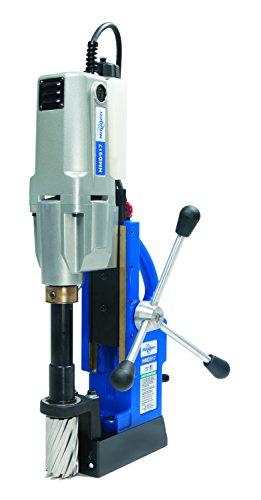 Hougen HMD917SC Magnetic Drill Swivel - 115V - 0917104