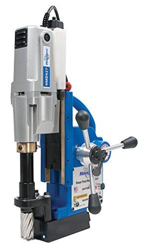 Hougen HMD927 MAG DRILL - 2 SPDPWR FEEDSWIVELCOOLANT - 115V 0927104