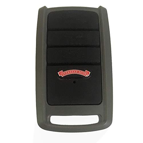 Overhead Door O3T-BX Garage Door Opener Remote 3 Buttons Key Chain or Visor