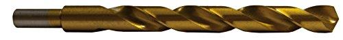 Century Drill Tool 88431 Titanium Drill Bit 3164
