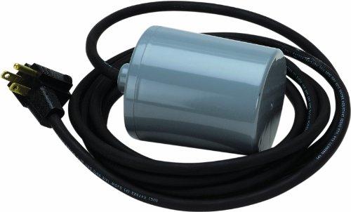 Parts2O FPW217-180B Tank Float Switch