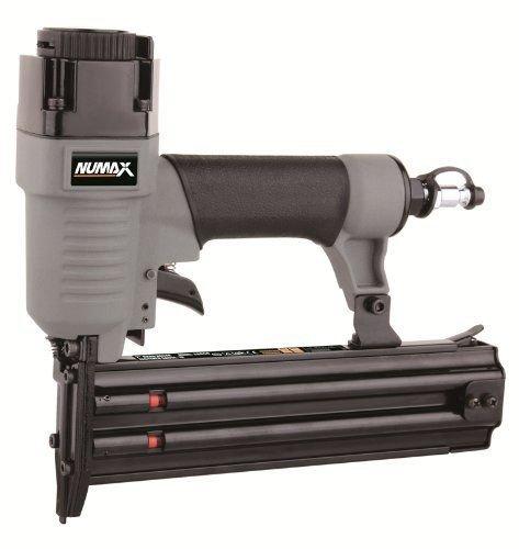 NuMax SBR50 18 Gauge 2-Inch Brad Nailer  New supplier_id_thecandidcow TRYK33261809174062