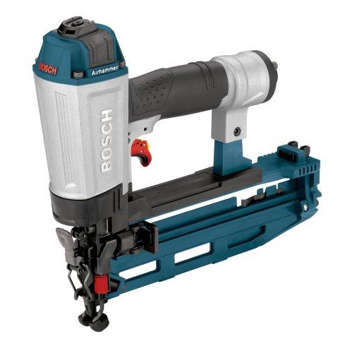 Bosch FNS250-16 16 Gauge Straight Finish Nailer