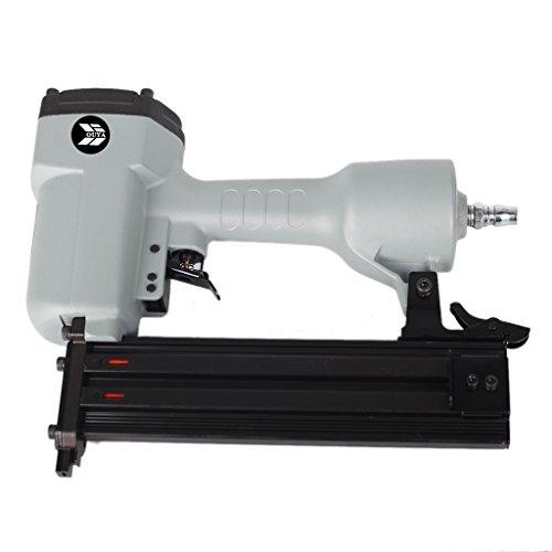 Ouya LT50C 16-Gauge Pneumatic Straight Finish Nailer Kit