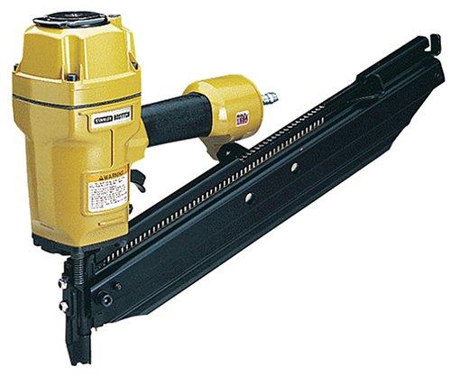BOSTITCH N95RHN-1 2-Inch - 3-12-Inch Full Head Framing Stick Nailer