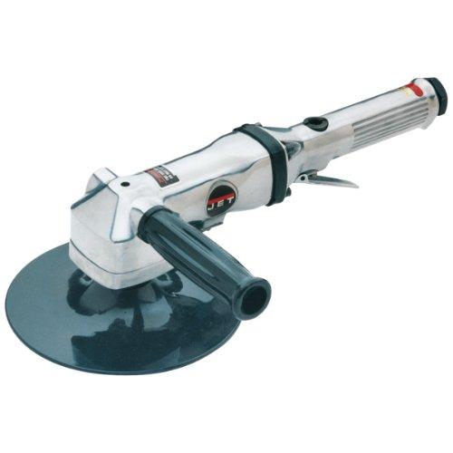 JET JSG-0470 7-Inch Angle Sander