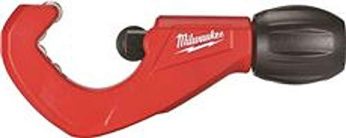 Milwaukee Electric Tool 48-22-4252 1-12 Constant Swing 5 x 135 x 10