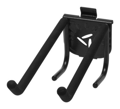 Gladiator GarageWorks GAWEXXTHSH Tool Hook
