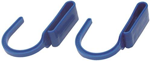 Marshalltown 14289 Plastic Tool Hook
