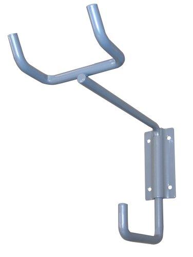 Lehigh CM9H Power Tool Hanger Grey