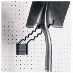 Ripple Tool Hanger - RIPPLE TOOL HANGER