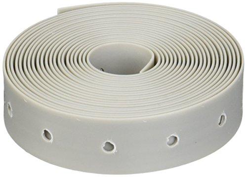 Plumb Craft Waxman 7626400 Perforated Plastic Pipe Strap