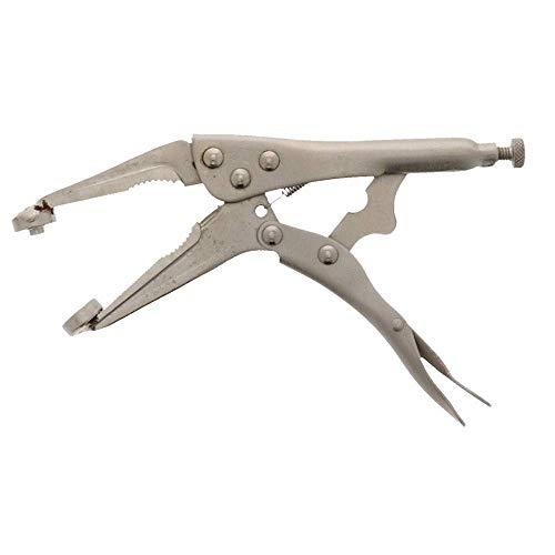ERP KP-2 Hose Clamp Plier