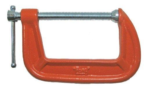Pony 2610 1-Inch C-Clamp by Pony