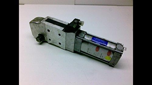 De-Sta-Co 82M-8Dr50c83-23818A Pneumatic Power Clamp 82M-8Dr50c83-23818A
