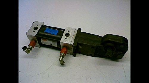 Destaco 994Pmkar-010-180-78-11 Pneumatic Power Clamp 994Pmkar-010-180-78-11