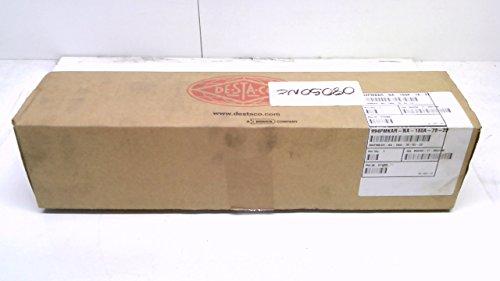 Destaco 994Pmkar-Na-180A-78-22 Pneumatic Power Clamp 994Pmkar-Na-180A-78-22