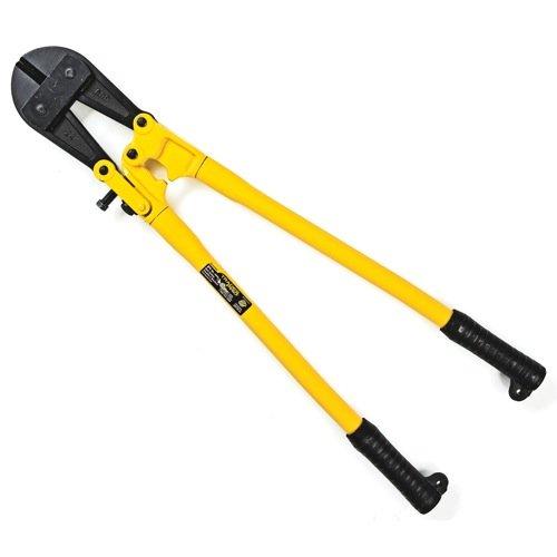 Tradespro 831724 24-Inch Bolt Cutter