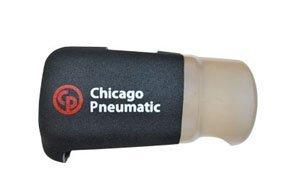 Chicago Pneumatic CPT-CA129405 Impact Pvc Tool Cover Cp734H