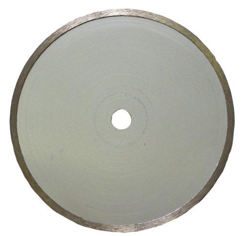 NATTCO WSB007 7-Inch Wet Saw Blade