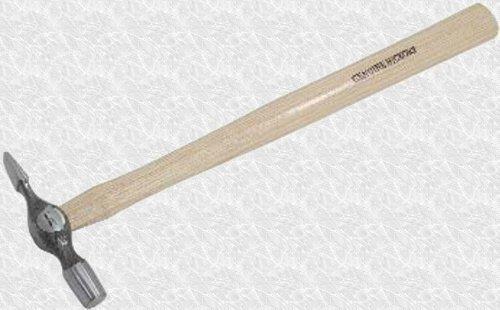 Am-Tech Pin Hammer by Amtech