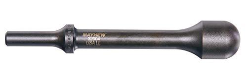 Mayhew Tools 32004 6 Pneumatic Ball Peen Hammer