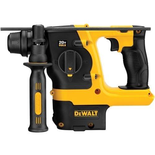 DEWALT DCH213B 20-Volt Li-Ion SDS Rotary Hammer