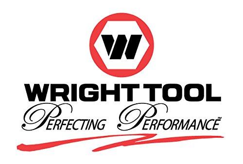 Wright Tool 10 lb Short Handle Sledge Hammer Fiberglass Handle 16 Length