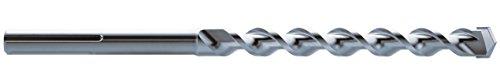 PROJAHN 8285701 rotary hammer drill bit vmax SDS-max 28x570 mm