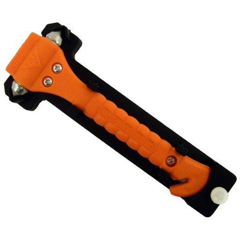 SE 7 Emergency Hammer - EH430