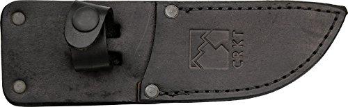 Sheaths Leather Pocket Knife Sheath SH1090
