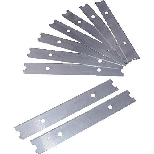 Unger RB10C Floor Scraper Blade