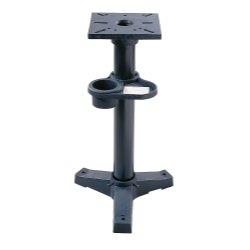 JET 577172 Pedestal Stand for Bench Grinders