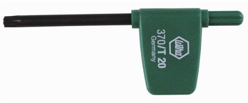 Flag Handle Torx Keys - t10x40mm flag style torxwrench