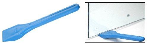 CR LAURENCE PGL11 CRL Plate Glass Lifting Tool