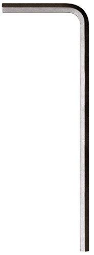 Moody Tools - Short Arm Hex Key 0050in Hardened - 49-8149