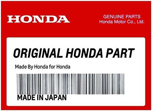 Honda 53141-ZV3-000 Pipe Grip