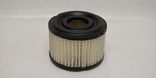 New Air Tool Parts 150-1010  L54E Air Compressor Air Filter JennyEmglo