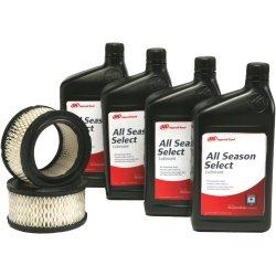 Start Up Kit for Air Compressor Model 2475F14G