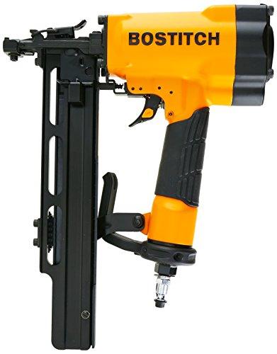BOSTITCH Stapler 716-Inch x 2-Inch 651S5