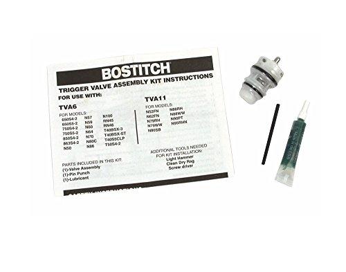 BOSTITCH TVA6 Trigger Valve Kit