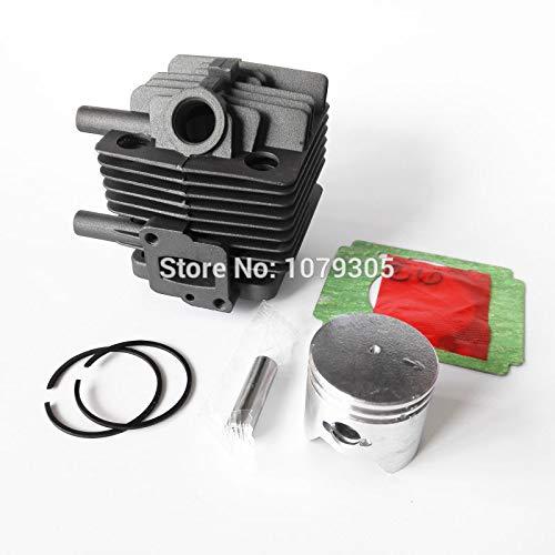 Kul-Kul - Cylinder Piston SET for G260 Brush CutterGrass TrimmerGasoline Engine Garden Tools Spare Parts