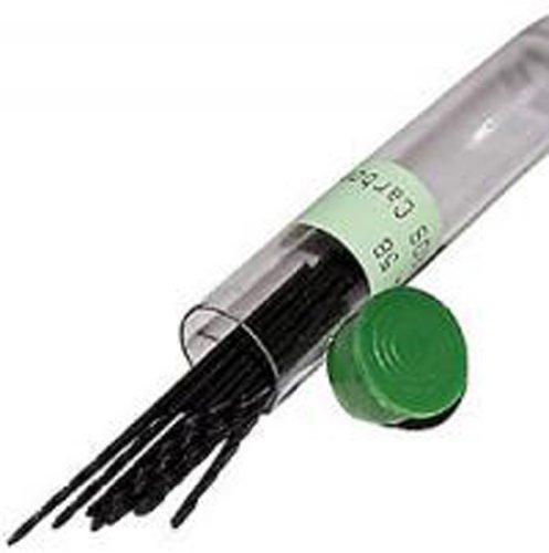 Gyros 45-21257 High Speed Steel Wire Gauge Drill Bit No57