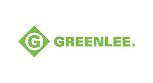 Greenlee 825-1-516 Bi-Metal Hole Saw 1-516-Inch