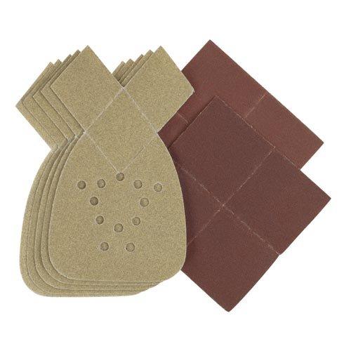 Black Decker 74-584H 180-Grit Mouse Sand Paper