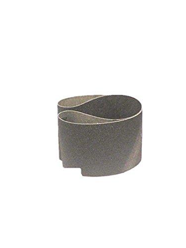 Sait 61028 6 Inch X 48 Inch 80 Grit Belt Sander Sanding Belt