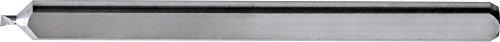 KYOCERA MBS-0472L098 Micro Boring Bar Carbide 3 mm Shank Diameter 25 mm Max Bore Depth 38 mm Length